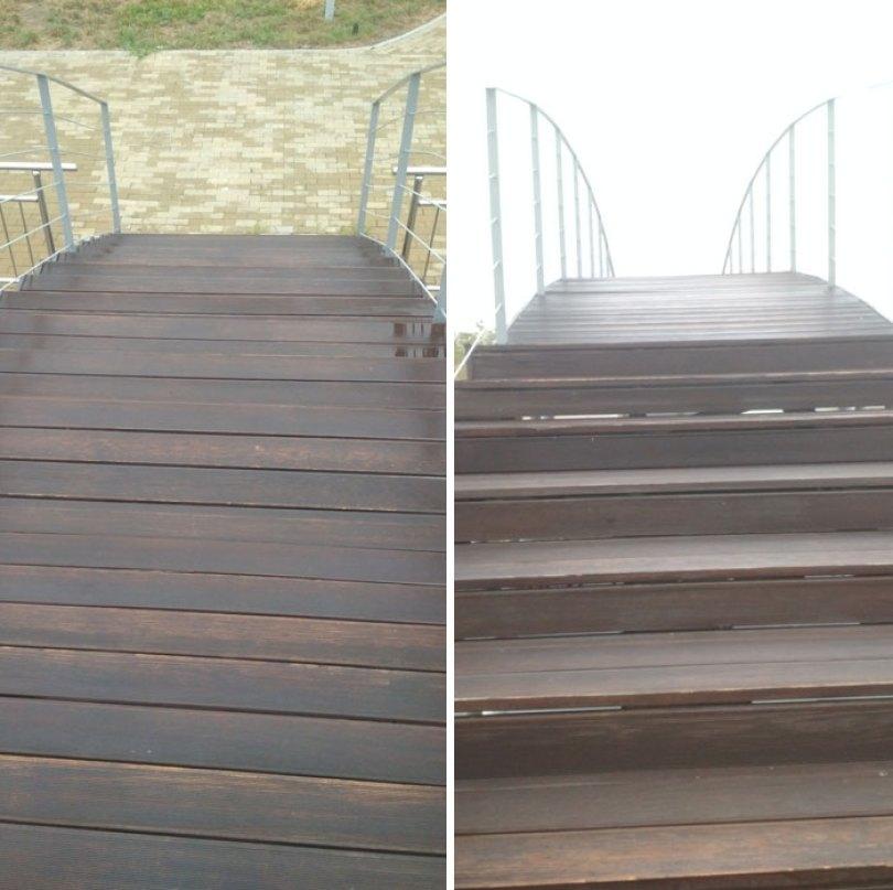 60618dc6eeadc funny stair design fails 8 60522968b9ea1  700 - Escadas ainda são o grande dilema dos arquitetos