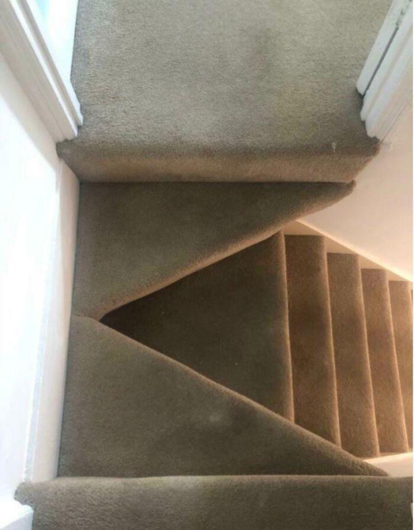 60618dc7da314 604b74455e39a 15h8q9qj3yx51  700 - Escadas ainda são o grande dilema dos arquitetos