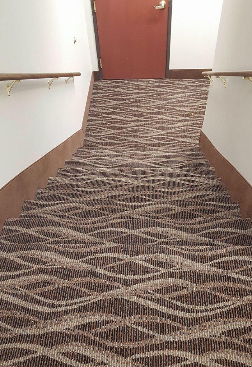 60618dc845ce9 funny stair design fails 203 6053269479d2e  700 - Escadas ainda são o grande dilema dos arquitetos