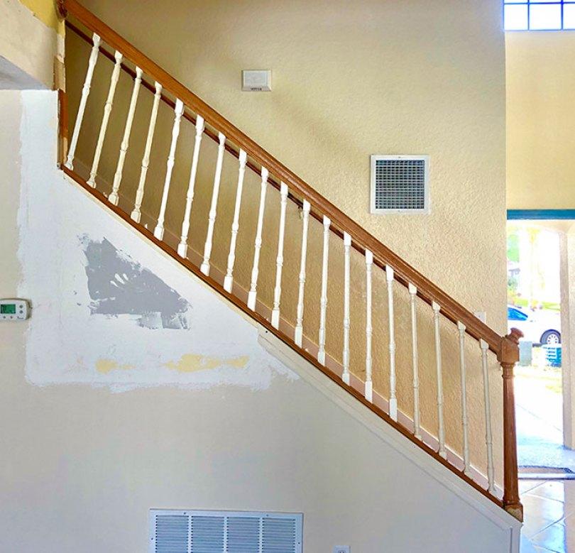 60618dc8eb92d funny stair design fails 210 605328ae6993a  700 - Escadas ainda são o grande dilema dos arquitetos