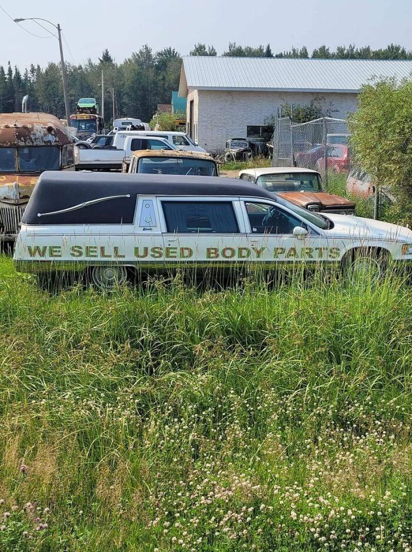 """610a3ad762d6b bad drivers funny pics 10 60fe7d2330b0d  700 - Fotos revelam como muitos motoristas são """"vida loka"""" ou simplesmente sem noção"""
