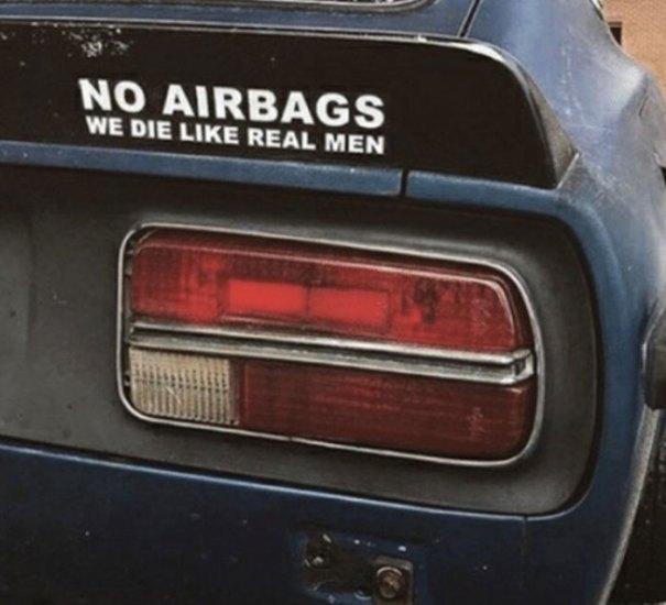 """610a3ada21bc1 bad drivers funny pics 148 60feb8bdc8d2a  700 - Fotos revelam como muitos motoristas são """"vida loka"""" ou simplesmente sem noção"""