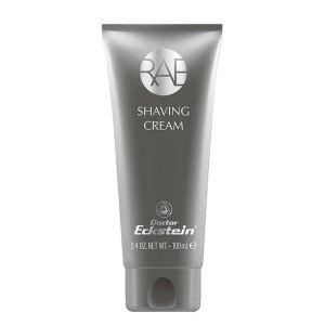 Doctor Eckstein RAE Shaving Cream