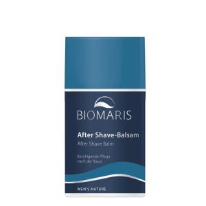 Biomaris Men's Nature After Shave Balm