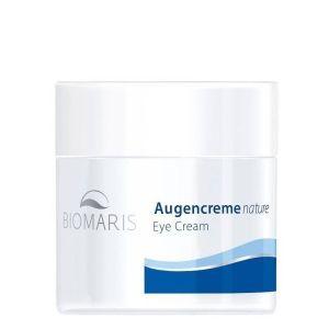 Biomaris Nature eye cream