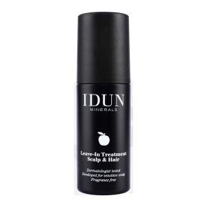 Idun leave-in treatment