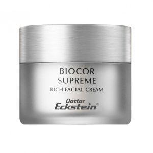 Doctor Eckstein Biocor Supreme
