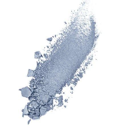 Idun Minerals Single Eyeshadow - Förgätmigej