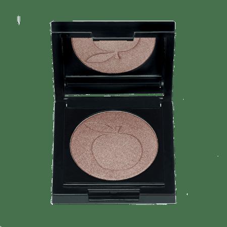 Idun Minerals Single Eyeshadow - Kastanj