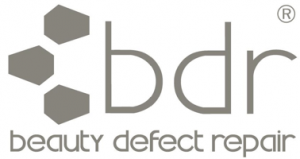 Beauty Defect Repair (BDR)