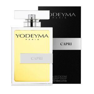 yodeyma capri
