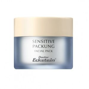 Doctor Eckstein Sensitive Pakking
