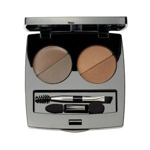 Karaja Eye Brow Kit 10