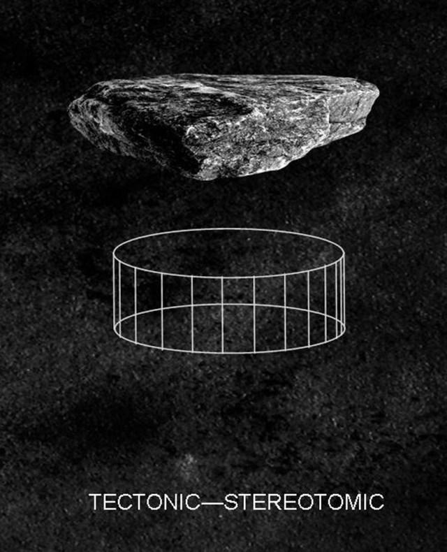 espacio cero epicenter earthquake designboom