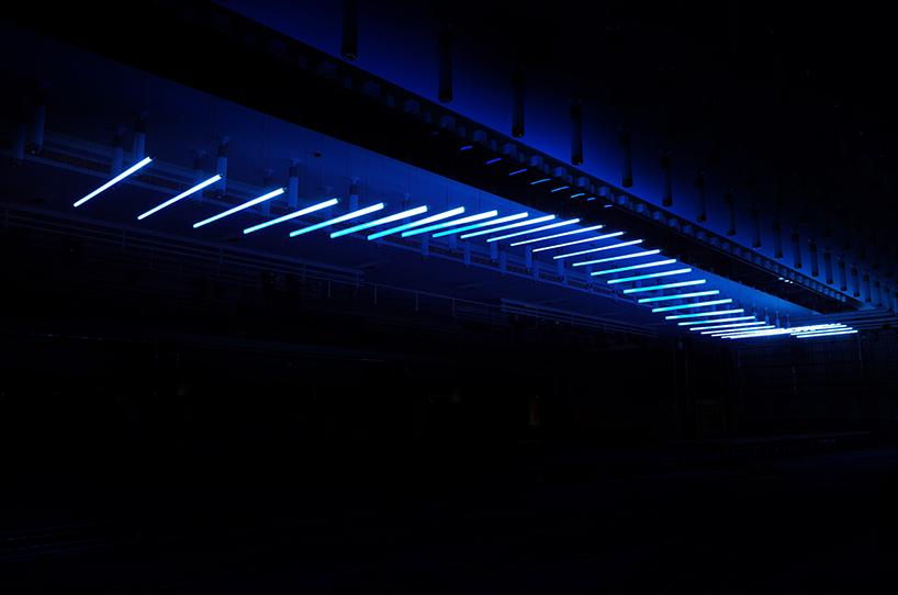 Wiring Methods For Lighting Circuits1017