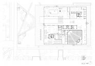 benthem crouwel expands radboud university campus in the