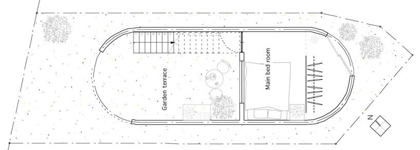 Suppose Design Office House In Chigasaki