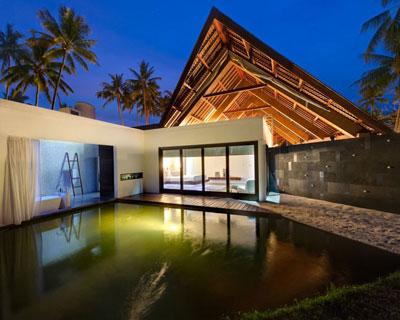 david lombardi villa sapi in indonesia