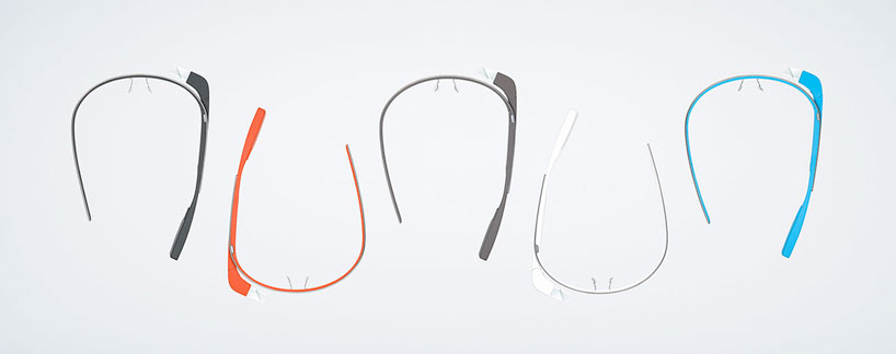 google glass: how it feels to use augmented reality