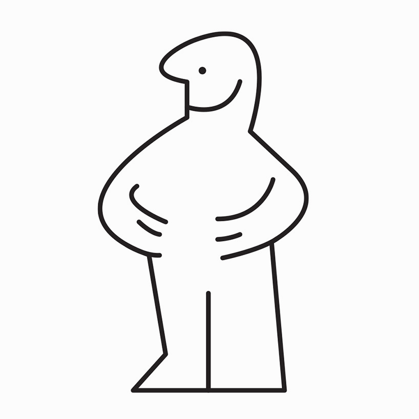 sedki alimam illustrates pop culture mashups with IKEA man