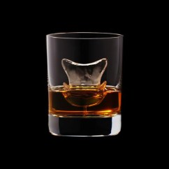 Guitar Shaped Chair Chinese Chippendale Chairs Japanese Whiskey Brand Crafts Intricately Cnc-milled Ice Cubes