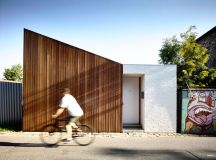 rob kennon architects datum house in melbourne