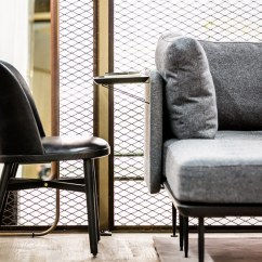 Sitting Sofa Designs Corner Sofas Stellar Works Showcases Made In Shanghai With Imm Cologne ...