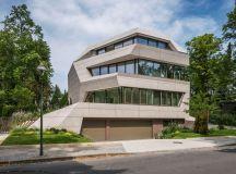 graft digitally resynthesizes classical villa design rules ...