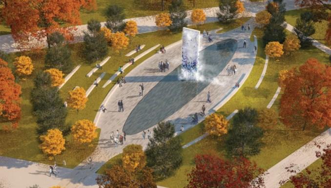 https://i0.wp.com/static.designboom.com/wp-content/uploads/2018/09/martin-luther-king-jr-MLK-memorial-boston-common-david-adjaye-designboom-01.jpg?w=678&ssl=1