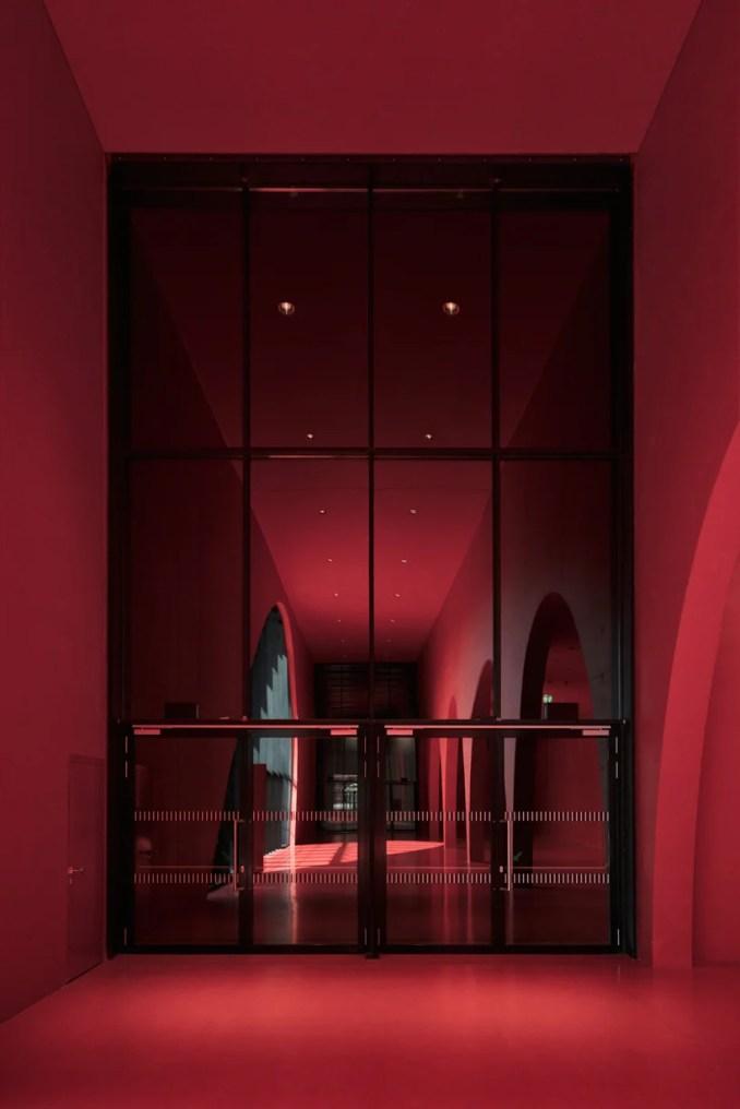 marte marte dornbirn exhibition