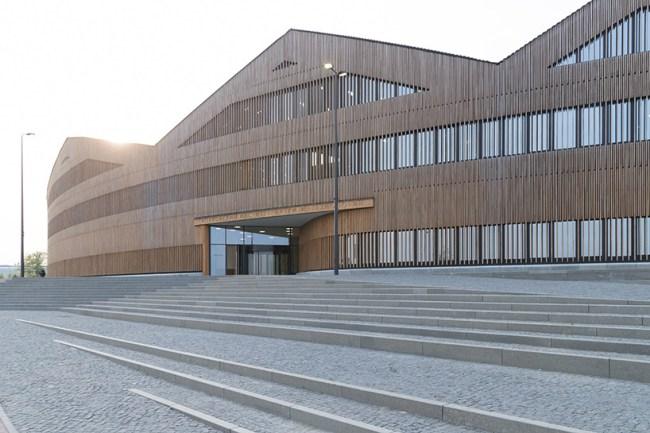 herzog de meuron skolkovo institute