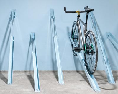 bike rack design and technology news