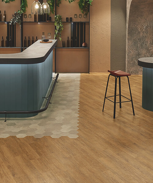 amtico s form luxury vinyl tiles