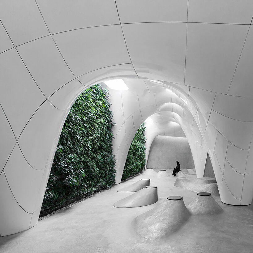 2021 A' design award and competition winners announced!