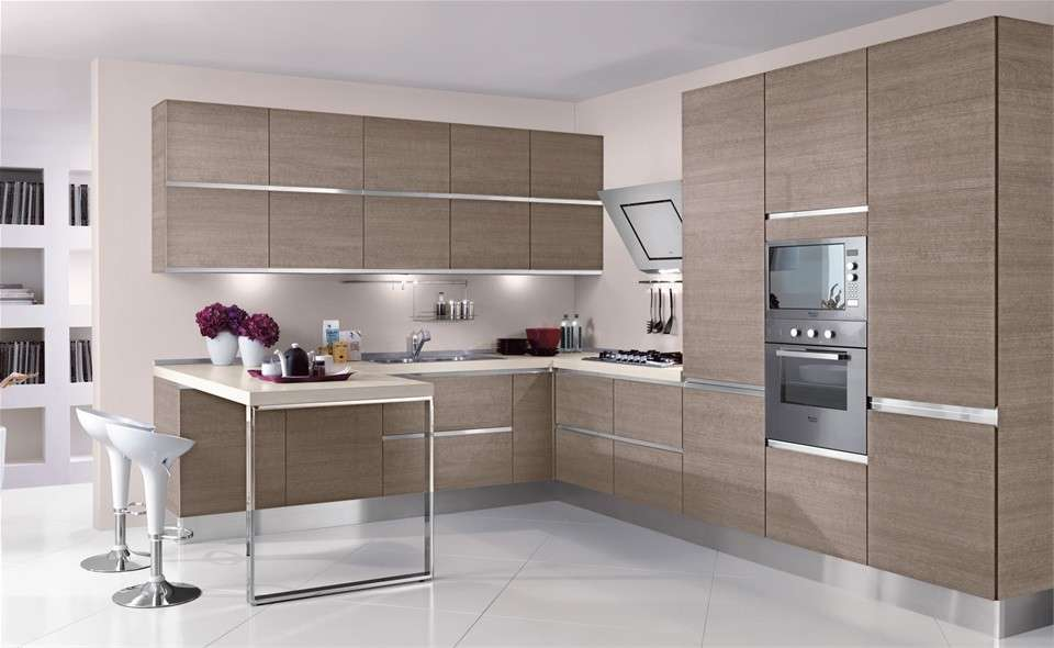 stunning cucina oasi catalogo mondo convenienza with
