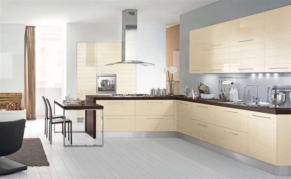 stunning cucina time mondo convenienza with cucina