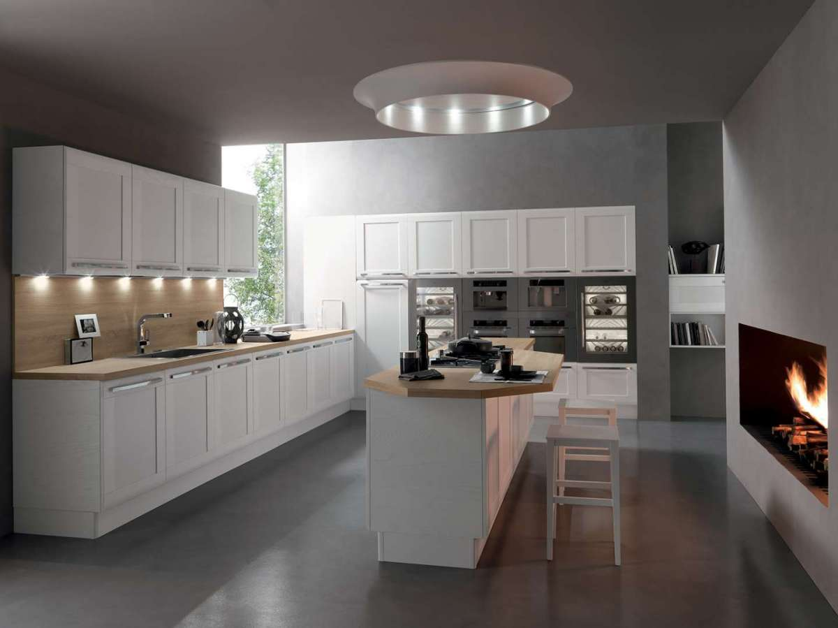 Febal cucine catalogo 2018 Foto  Design Mag