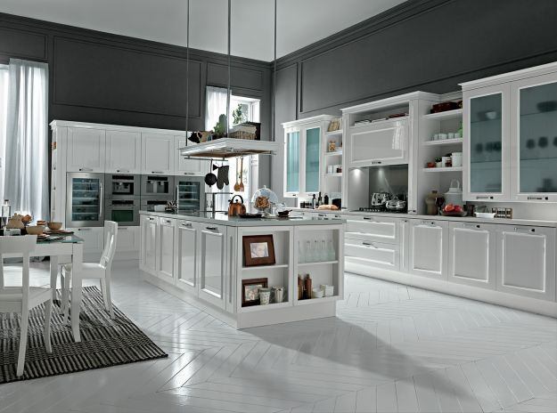 Cucine Febal Catalogo