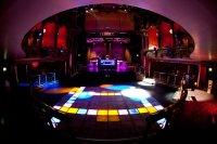 The Clapham Grand Clapham South London Bar Club Review ...