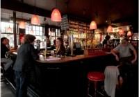 The Camden Head Camden London Bar Review | DesignMyNight