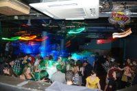 The Underworld Club Camden High Street London Reviews ...