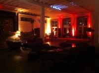 Number 90 Hackney Wick | London Restaurant Bar Reviews ...