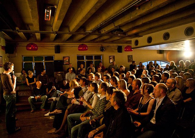 The 99 Club Covent Garden  London Club Reviews