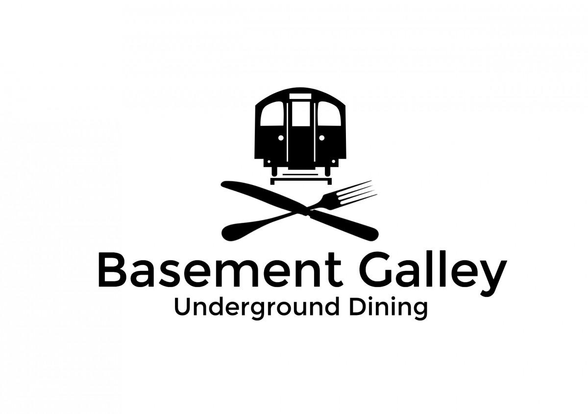 The Underground Supper Club Basement Galley London