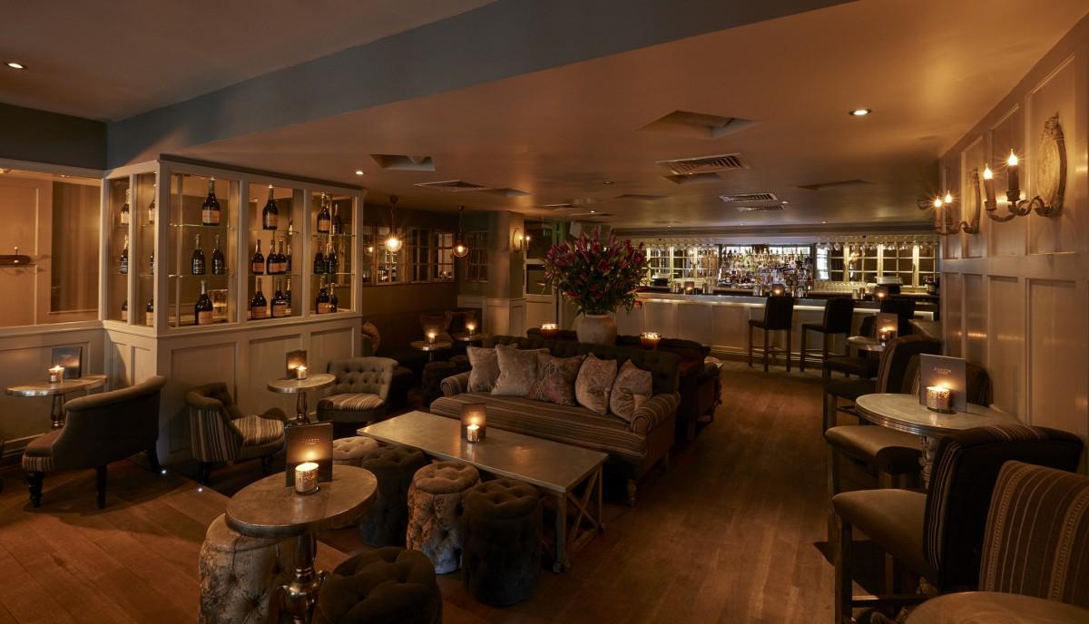Archer Street Cocktail Bar  Book Online Soho London
