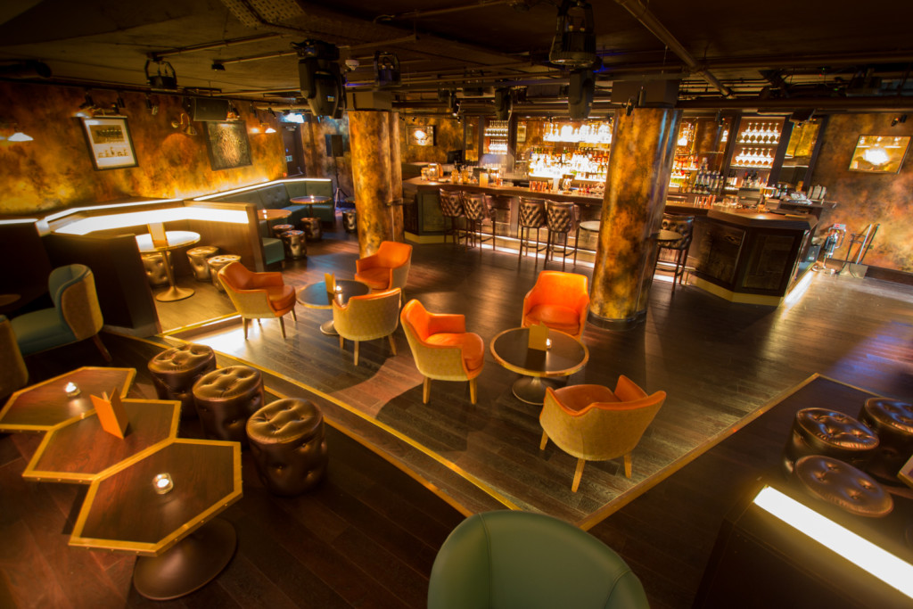 Image Result For Cocktail Bars Design My Night