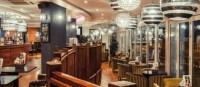 The Slug and Lettuce County Hall Waterloo | London Pub ...
