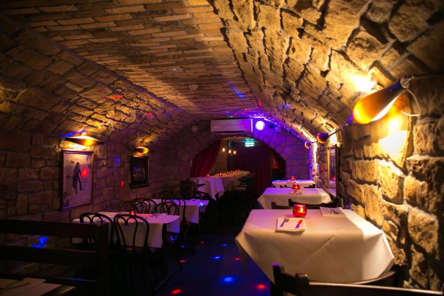 date night inspiration, date night, restaurant roulette, speakeasy, trendy restaurant, speakeasy Dublin, restaurant date, cool date venues, unique date venues, unique restaurant , Dublin restaurant