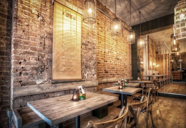 Mowgli Liverpool Liverpool Restaurant Reviews
