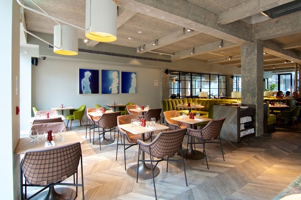 Kitchen Design Jobs Sydney